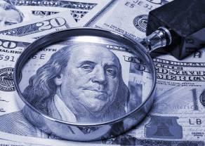 ¿Inviertes en el dólar (EUR/USD, GBP/USD y XAU/USD)? No nos perdemos de vista el oro
