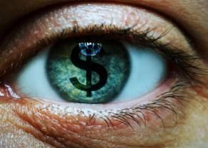 ¿Inviertes en el dólar (EURUSD y USDCHF) y en el Dow Jones?