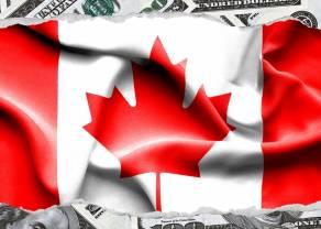 ¿Inviertes en el Dólar? Los detalles del USDCAD