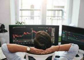 ¿Inviertes en el Ibex 35? ¿Hasta cuándo conseguirá el FTSE BIVA mantenerse en verde? El Guayaquil vuelve a rozar el fondo
