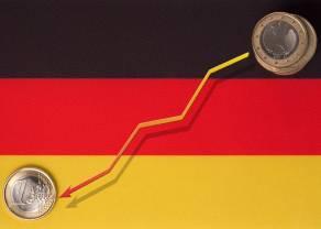 IPC armonizado de Alemania sube un 2,1% en junio, en línea con lo previsto ( noticias Alemania )