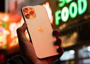 iPhone 13, sigue la presentación en streaming