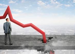 Irracionalidad bursátil: la bolsa en máximos y bonos basura en rentabilidades negativas