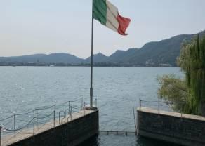 Italia suspende el pago de hipótecas