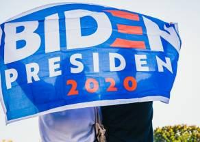 Joe Biden promete más estímulos en mitad del caos del cambio de poder