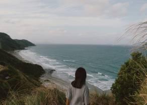 Kiwi: recortando pérdidas semanales en un 10,34%