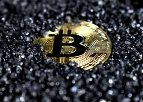 Kjell Inge Rokke, un multimillonario noruego, apuesta por el bitcoin
