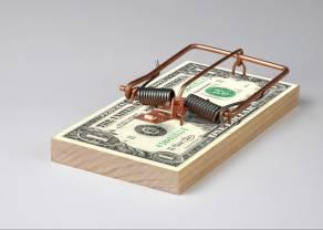 La apertura de Nasdaq 100 puede frustrar al inversor... Nuevas trampas en el Dax 30, ¡ S&P 500 a nada de la ruptura del máximo!
