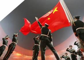 La Bolsa China con su HK50 alcista a pesar de los últimos altibajos