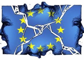 La bolsa de Europa: Una pausa tras tres días de ganancias, ¿no será un peligro para el mercado europeo (STOXX 600, BP, Shell)?