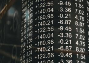 La Bolsa de Nueva York: el Nasdaq logra un récord