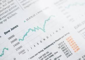 La Bolsa de Nueva York se recupera después del desplome del lunes
