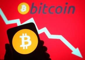 La broma de Ethereum está emezando a amenazar al inversor. Rachas buenas traen rachas malas; así es como definimos el Bitcoin BTC ¡Atentos a la incertidumbre de Binance Coin BNB !