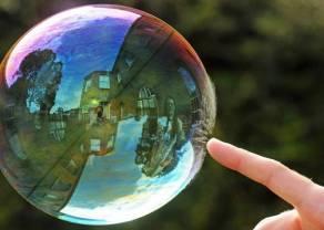 """La """"burbuja del equity"""". ¿Realidad o nuevos criterios de valoración?"""