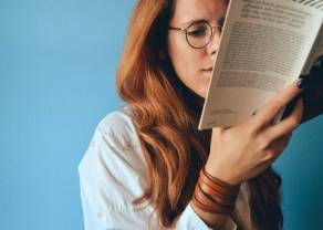 """La clave está en el MOAT - """"El pequeño libro que genera riqueza"""" de Pat Dorsey"""