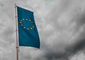 La Comisión Europea señala problemas económicos de España