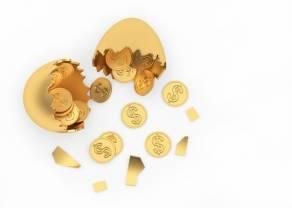 La contradicción de la Fed juega en su contra en los ojos de los inversores, preocupados por el retiro del precio del oro, ¿continuará bajando XAUUSD?