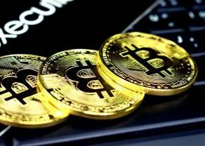 La cotización de bitcoin. La UE ante los retos y peligros de criptomonedas
