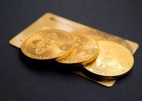La cotización de bitcoin toca los 8.574 dólares