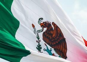¡La cotización del dólar está cayendo frente al peso mexicano y al peso chileno (USDMXN, USDCLP)! ¿Qué está pasando con los pares USDCOP y USDBRL?