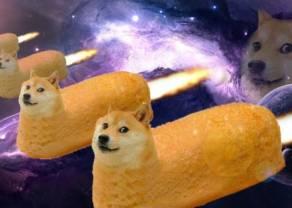 La crisis de Dogecoin en 3,2,1.. ¡Shiba Inu volverá al punto de partida! SHIB ¡Axie Infinity se asfixia con el exceso de subidas! AXS