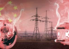 La crisis energética aprieta y mantiene en vilo a las bolsas