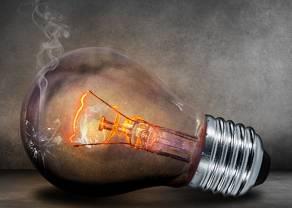 ⛽La crisis energética golpea los mercados