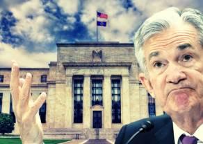 La decisión del FOMC en el centro de atención