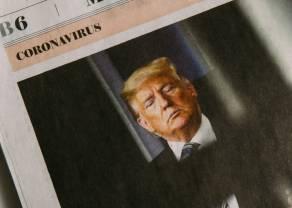 La economía de EE. UU. muestra signos de recuperación, pero no todos los datos confirman las previsiones optimistas de Donald Trump