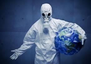 ¡La economía de EEUU vuelve al nivel anterior a la pandemia! Recuperación de las acciones