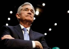 La Fed admite que la inflación no es tan transitoria
