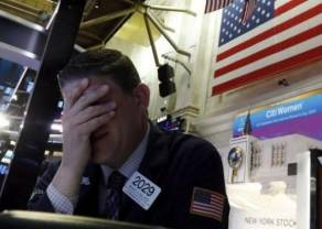 La FED suspende, ni pleno empleo ni estabilidad de la divisa