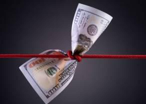 La FED y el Tesoro de EEUU se contradicen: Seguirán monetizando el déficit