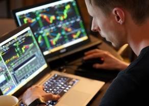 La fluctuación del precio y la rentabilidad del trader
