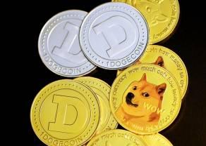 ¡La Fundación Dogecoin se reactiva! ¿Cuánto pagaremos actualmente por esta criptomoneda? Un breve análisis de los pares DOGEEUR, DOGEUSD y DOGEGBP