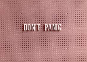 La incertidumbre que impregna los mercados pone alerta a los inversores