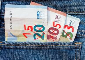 La inflación puede aumentar en Singapur. ¿Seguirán subiendo las cotizaciones del cambio Dólar Estadounidense Dólar Singapurense (USDSGD)?