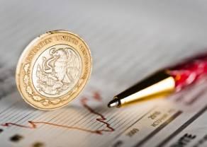 ¡La inflación se quiere llevar por delante el cambio Euro Real (EURBRL)! El Euro iguala su valor a 109 Pesos (EURARS). Los datos del PIB elevan el cambio Dólar Peso Mexicano (USDMXN)