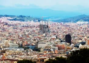 La inmobiliaria: Madrid y Barcelona como unas de las ciudades europeas más atractivas