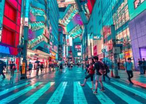 La japonización de Europa en las crisis y estudio de Factset sobre empresas