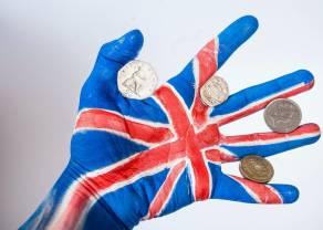 ¡La libra está perdiendo fuerza frente al dólar y al euro (GBPUSD, GBPEUR)! El euro también cae frente al dólar (EURUSD). Mientras tanto, la divisa estadounidense supera el máximo del viernes frente al franco suizo (USDCHF)