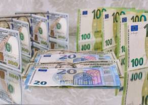 La libra esterlina se estabiliza frente al euro y al dólar tras las caídas (GBPEUR, GBPUSD). ¿Cuántos dólares pagaremos por el euro (EURUSD)? Analizamos también el par USDCHF