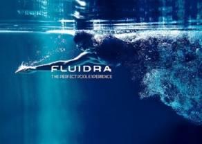 ¡La mejor estrategia de inversión en Fluidra! ¿Qué ha causado la crisis de Mapfre? ¿Cuáles son los dilemas a la hora de invertir en Pharma Mar?