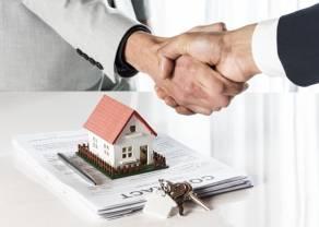 La nuda propiedad, una oportunidad ante la crisis