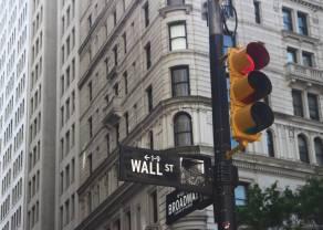 La oferta monetaria se prepara para apoyar de nuevo a los mercados
