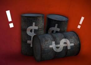 La OPEP fracasa y el petróleo marca máximos desde el 2018.