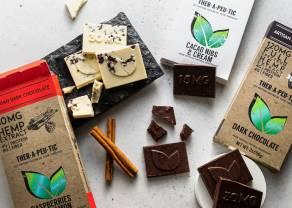La Organización Internacional del Cacao pronostica un mayor superávit mundial de cacao para 2020/21