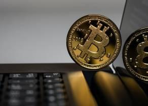 La pandemia consolidó al Bitcoin como valor refugio