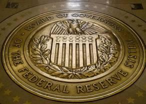 La preocupación por la inflación llega a la FED y a los mercados