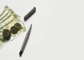 La preparación mental del trader rentable